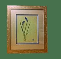 custom-frame3